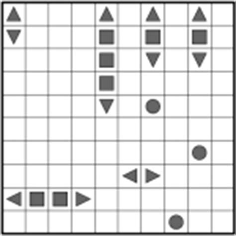 printable battleships puzzle list of puzzles