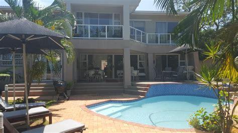 ridgesea guest house durban south africa