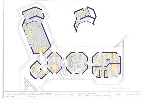 gropius house floor plan 100 gropius house floor plan modern style house