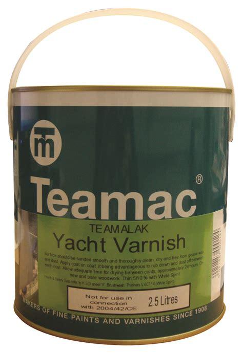 yacht varnish teamalak yacht varnish