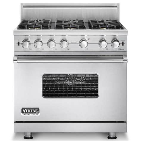 discontinued appliances discount appliances kitchens