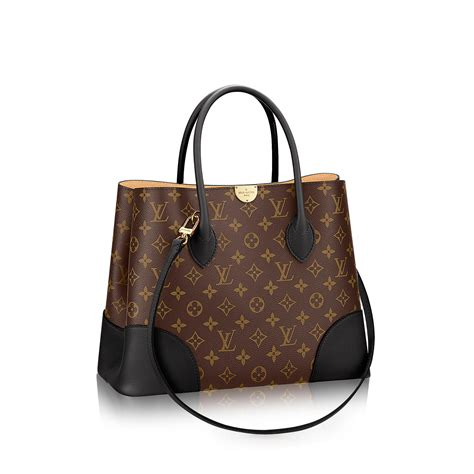 Are Louis Vuitton Bags Handmade - flandrin monogram handbags louis vuitton