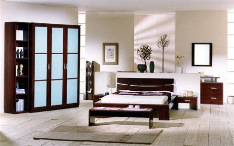 Zen Furniture Zen Bedroom Set Zen Bedroom Furniture Redroofinnmelvindale