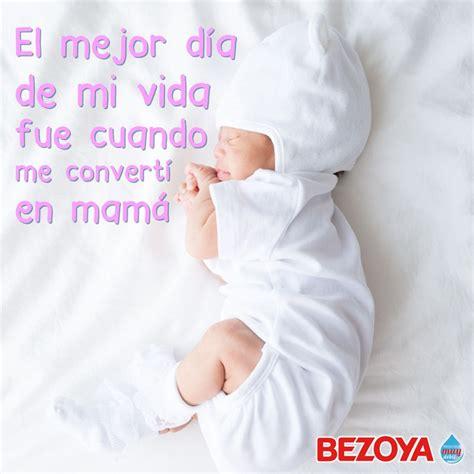 cuando me converti en el mejor d 237 a de mi vida fue cuando me convert 237 en mam 225 bezoya beb 233 beb 233 a bordo madre hijo