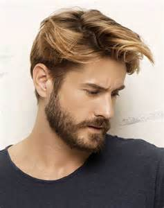 best hair styles for neck and no chin 35 haircut styles for men mens hairstyles 2017