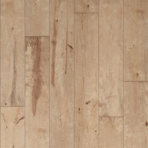 mannington laminate flooring ontario oak mannington