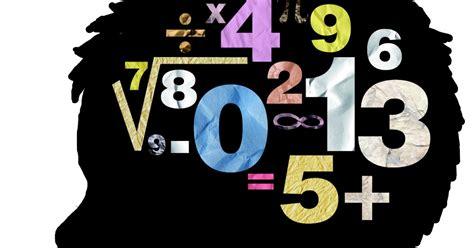 imagenes de matematicas para portada uni espacio 191 por qu 201 las matem 193 ticas son importantes