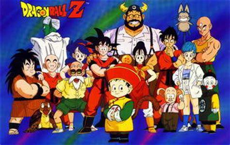film kartun dragon ball kumpulan situs penyedia wallpaper anime kartun gratis