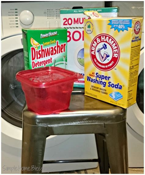 How To Wash Pillows In Front Loading Washer by How To Wash Pillows In A Front Load Washing Machine