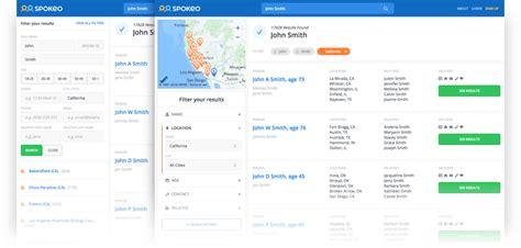 Finder Spokeo To Complexity Advanced Search At Spokeo Bram Us