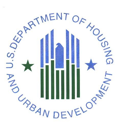 section 8 logo housing authorities prepare for section 8 housing cuts
