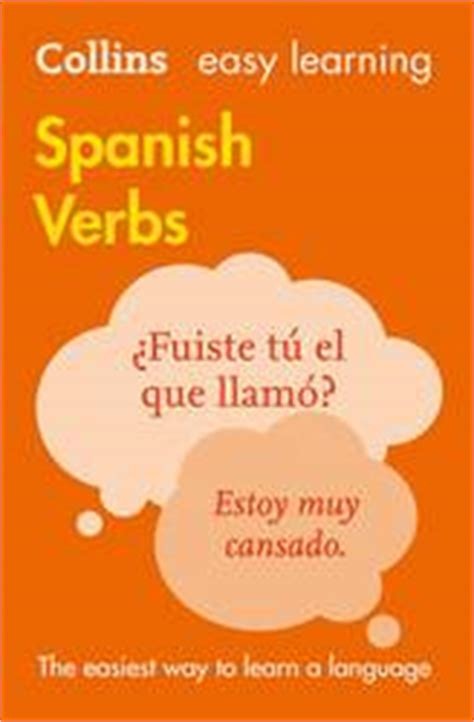 easy learning spanish complete 0008141738 magrudy com easy learning complete spanish grammar verbs and vocabulary 3 books in 1