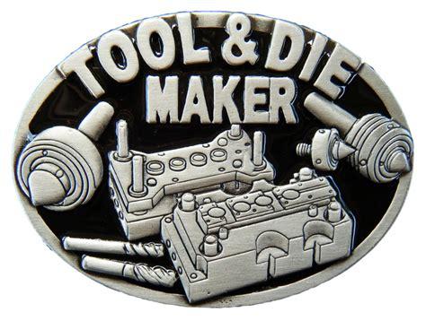 belt makers tool tool die maker belt buckle tool die tool maker belt