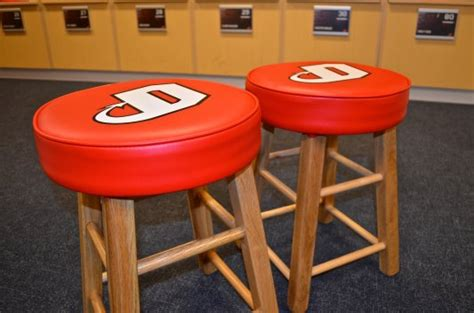 Locker Room Stools Sale by Dickinson College Carlisle Pa Creative Surfaces