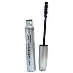 Diorshow Unlimited Mascara Expert Review by Maybelline Unstoppable Mascara Reviews Viewpoints