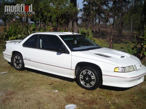 service manual how to hot wire 1994 chevrolet lumina service manual how to hot wire 1994