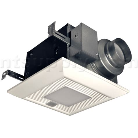 panasonic bathroom fan and light buy panasonic whispergreen led continuous operation
