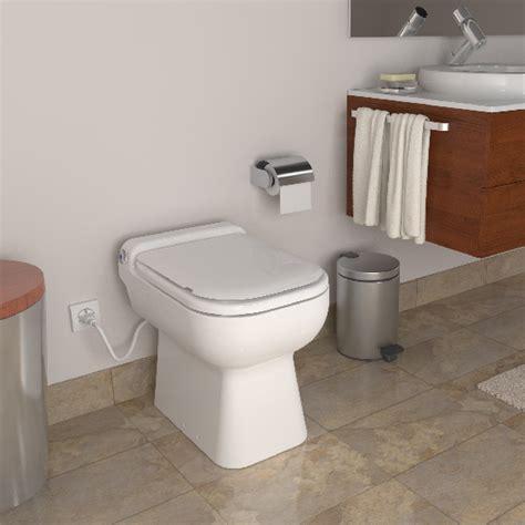 wc mit spülkasten wc hebeanlage sonstige preisvergleiche