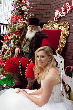 galt house christmas christmas at the galt house hotel on pinterest holidays and events snow and