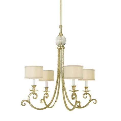 candice 7900 4h mini chandelier