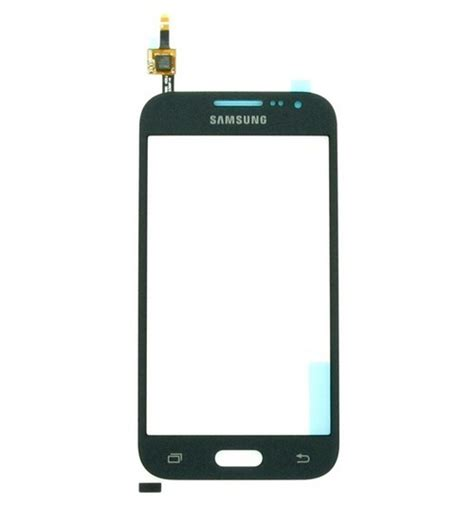 Touch Screen Samsung S7390s7392 touch screen original samsung galaxy prime ve g361 empetel