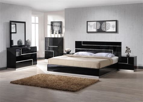 contemporary bedroom set modern bedroom furniture catalogue raya furniture