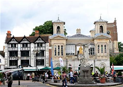 new year in kingston upon thames area guide to kingston upon thames the house shop