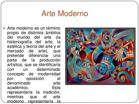 arte en ecuador artenecuador el primer portal de diferencias entre lo moderno y contempor 225 neo del arte