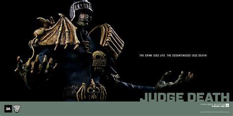 dark judges wallpaper judge dredd archives actionfigurepics com