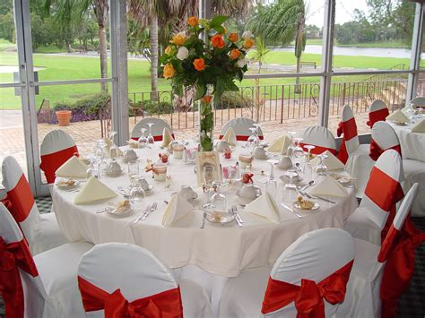 cheap wedding reception decorations how to plan a cheap wedding celebration best wedding