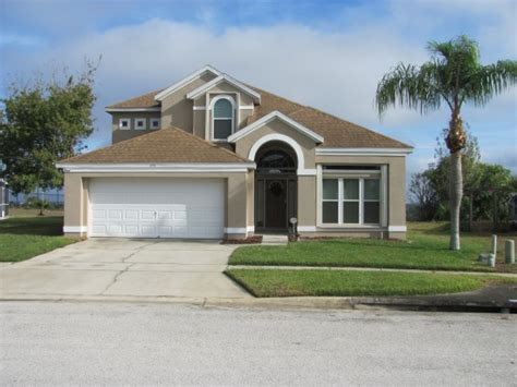 House Rental Orlando Florida 10 Bedroom House For Sale Bedroom Design Ideas Pictures