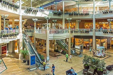garden state mall restaurants