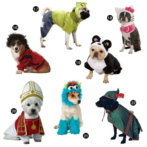awesome dogs hounds awesome costumes for milk beds and costumes