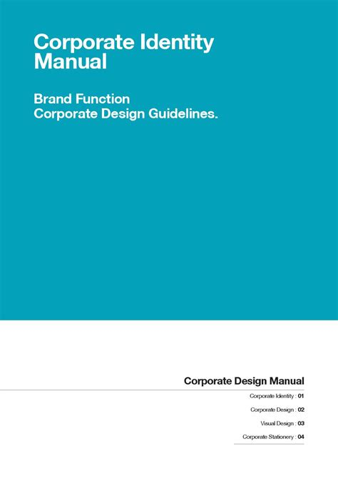 home designer pro 2016 user guide corporate design manual guide by egotype issuu