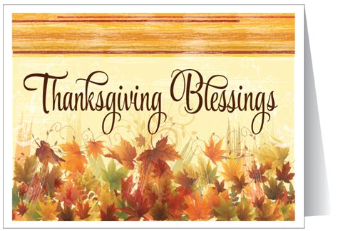 cards christian religious thanksgiving greeting card tg92 ministry