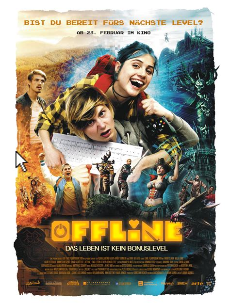tutorialspoint offline download 2016 movies مشاهدة فيلم offline are you ready for the next level