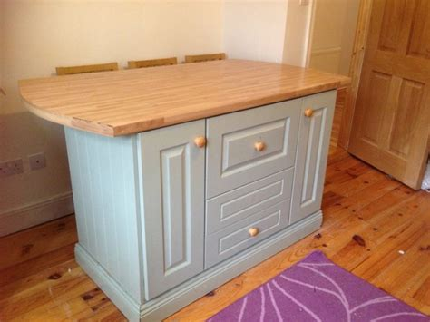 kitchen island tables for sale kitchen island for sale for sale in gorey wexford from