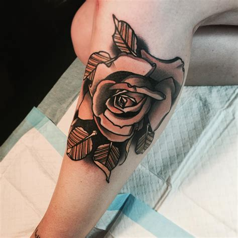 jacob gardner tattoo find the best tattoo artists