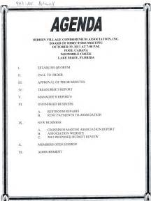 meeting agenda template word 2010 media templates