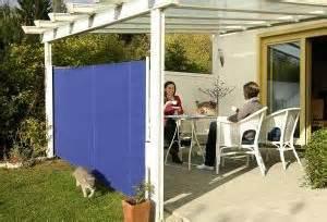 soluna 187 catalogue des produits 187 protection de terrasse