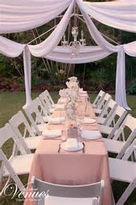 Engagement Party At Home Decorations Engagement Party Ideas All About Venues Blog