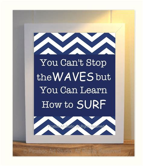 boy room inspirational quotes for boys surfer boy