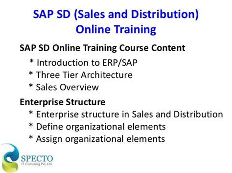 sales and distribution sap sd in sap erp business user guide 3rd edition sap press books sap sd sales and distribution in usa