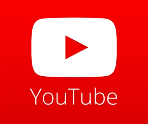 format video paling bagus untuk youtube cara mudah download video di youtube tanpa software