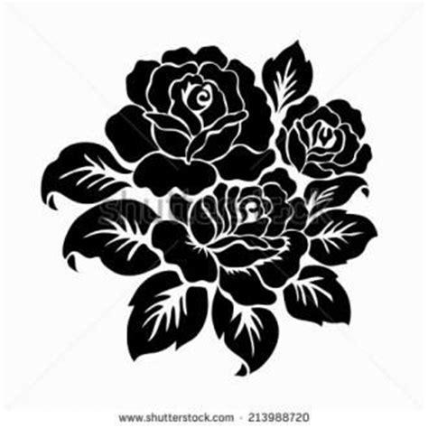 Motif Flower 17 best images about patterns motifs on