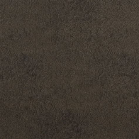 recycled leather upholstery g571 brown recycled leather look upholstery by the yard