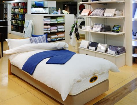 linen bedlinen from linenme in most prestigious department - Bed Linen Stores
