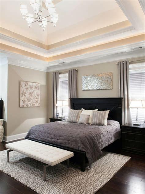 bedroom ideas   modern  relaxing room design