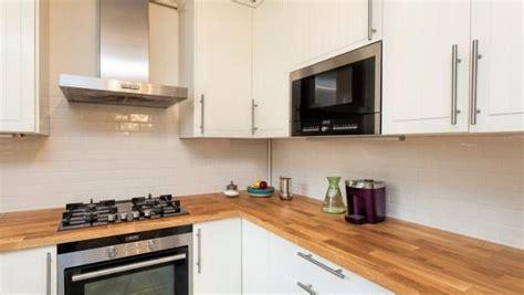 lada bagno soffitto cucine ad angolo soluzioni
