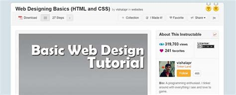 tutorial web design css 25 detailed tutorials for coding up your web designs